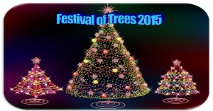 Gather your friends and loved ones to stroll through our nostalgic Hall of Trees. Enjoy some hot cocoa, festive entertainment and artisan tables. Local businesses, families and organizations have donated their creative talents and time to create a fantastical display of trees for you to admire and bid on to directly benefit two LOCAL charities!  FREE admission!
